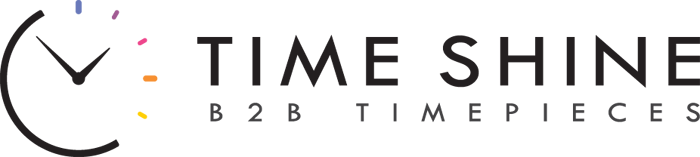Time Shine logo z motto 1.png