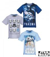 Star Wars,T-Shirt