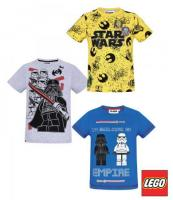 LEGO Star Wars T-Shirt